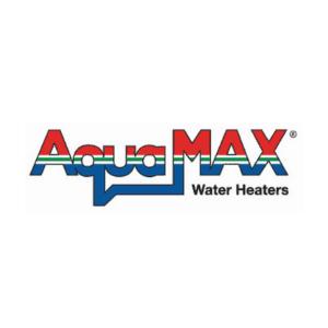 AquaMax - Repair Service